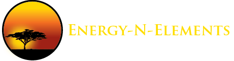 Energy-N-Elements, LLC